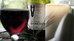 Dark Horse Wine